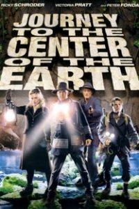 Assistir Viagem ao Centro da Terra Online Grátis Dublado Legendado (Full HD, 720p, 1080p) | T. J. Scott | 2008