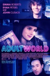 Assistir Vida de Adulto Online Grátis Dublado Legendado (Full HD, 720p, 1080p) | Scott Coffey (I) | 2013