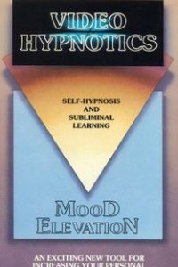 Assistir Video Hypnotics: Mood Elevation Online Grátis Dublado Legendado (Full HD, 720p, 1080p) | David Loew | 1987