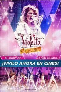 Assistir Violetta - O Show Online Grátis Dublado Legendado (Full HD, 720p, 1080p) |  | 2014
