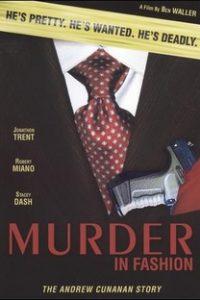 Assistir Vítimas de um Maníaco Online Grátis Dublado Legendado (Full HD, 720p, 1080p) | Ben Waller | 2008