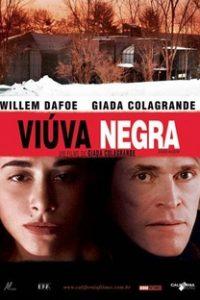 Assistir Viúva Negra Online Grátis Dublado Legendado (Full HD, 720p, 1080p) | Giada Colagrande | 2005