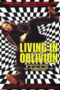 Assistir Vivendo no Abandono Online Grátis Dublado Legendado (Full HD, 720p, 1080p) | Tom DiCillo | 1995