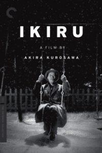 Assistir Viver Online Grátis Dublado Legendado (Full HD, 720p, 1080p) | Akira Kurosawa | 1952