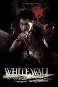 Assistir White Wall Online Grátis Dublado Legendado (Full HD, 720p, 1080p) | James Boss | 2010