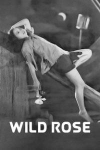 Assistir Wild Rose Online Grátis Dublado Legendado (Full HD, 720p, 1080p) | Yu Sun (I) | 1932