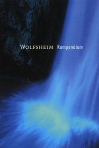 Assistir Wolfsheim - Kompendium: Live in Dresden Online Grátis Dublado Legendado (Full HD, 720p, 1080p) |  | 1999