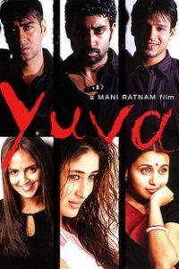 Assistir Yuva Online Grátis Dublado Legendado (Full HD, 720p, 1080p) | Mani Ratnam | 2004