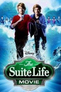 Assistir Zack & Cody: O Filme Online Grátis Dublado Legendado (Full HD, 720p, 1080p) | Sean McNamara (I) | 2011