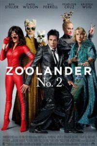 Assistir Zoolander 2 Online Grátis Dublado Legendado (Full HD, 720p, 1080p) | Ben Stiller | 2016